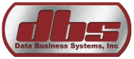 Data Business Systems
